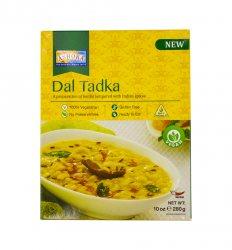 Готовое блюдо Дал Тадка (Dal Tadka), Ashoka