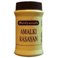 Амалаки Расаяна (Amlaki Rasayan), Baidyanath