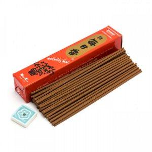 Благовония японские Myrrh - Мирра, Nippon Kodo