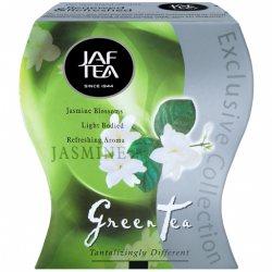 Чай Jaf Tea Jasmin