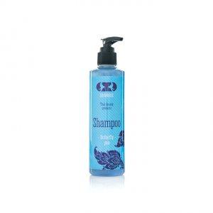 Шампунь для волос с экстрактом синего чая (Butterfly Pea Shampoo), Erawadee