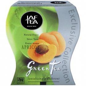 Чай Jaf Tea Apricot