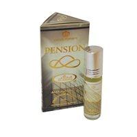 Духи масляные Pension, Al Rehab