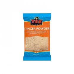Имбирь корень молотый (Ginger Powder), TRS
