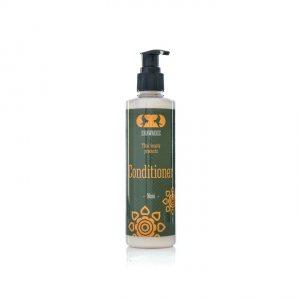 Кондиционер для волос с экстрактом Нони (Conditioner Noni), Erawadee
