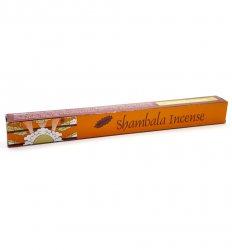 Тибетские благовония Шамбала (Shambala traditional Tibetan incense), YAK