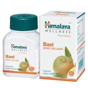 Баел (Bael), Himalaya Herbals
