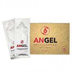 Универсальный фитокомплекс АНГЕЛ (ANGEL Phytocomplex), ANGEL