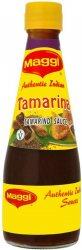 Соус из тамаринда (Authentic Indian Tamarind Sauce), Maggi