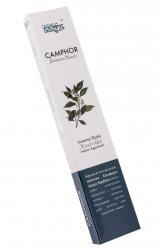 Ароматические палочки Камфора (Camphor), Aasha Herbals