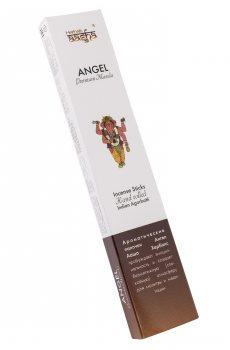 Ароматические палочки Ангел (Angel), Aasha Herbals
