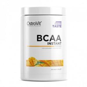 BCAA Instant, OstroVit