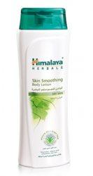 Смягчающий лосьон для тела для сухой кожи, Himalaya Herbals