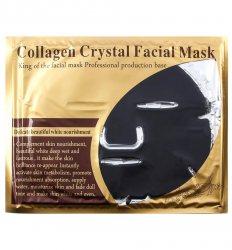 Коллагеновая маска для лица (Collagen Crystal Facial Mask)