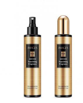 Спрей-флюид для волос (Beauty Hair Care Nourishing Fragrance) (XXM21286), Images