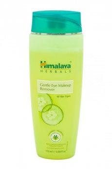 Cредство для снятия макияжа вокруг глаз (gentle eye makeup remover), Himalaya Herbals