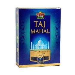 Индийский черный чай Taj Mahal, Brooke Bond