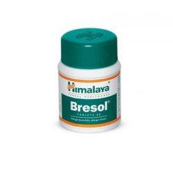 Бресол (Bresol), Himalaya Herbals
