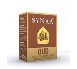 Духи Oud, Synaa