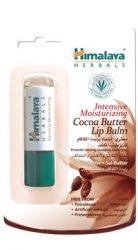 Интенсивно увлажняющий бальзам для губ, Himalaya Herbals
