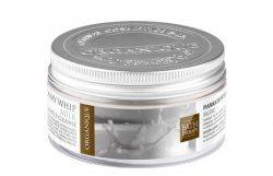 Крем-сливки для душа Creamy Whip Milk, Organique