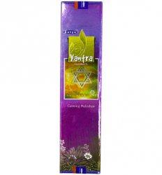 Благовония индийские Янтра (Yantra incense), Satya