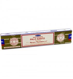 Благовония Пало Санто (Palo Santo incense), Satya