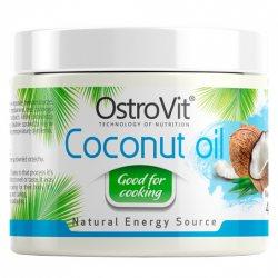 Кокосовое масло (Coconut oil), OstroVit