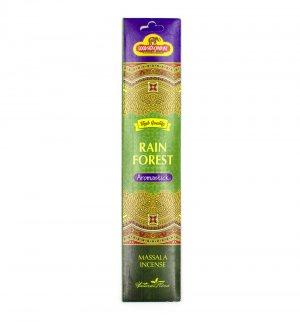 Благовония Дождливый лес (Rain Forest aromastick), Good Sign Company