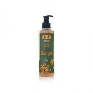 Шампунь для волос с экстрактом Нони (Noni Shampoo), Erawadee