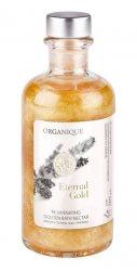 Омолаживающая пена-нектар для ванн Rejuvenating Golden Bath Nectar, Organique