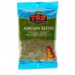 Тмин Семена (Ajwan), TRS