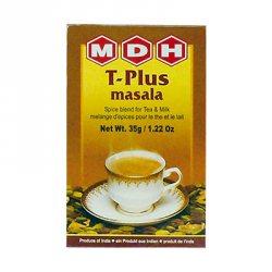 Смесь специй для чая и молока Т-Плюс масала, MDH