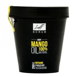 Скраб для тела Mango, Luff