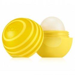 Бальзам для губ Лимонный Вихрь SPF 15, EOS