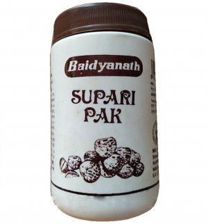 Супари Пак (Supari Pak), Baidyanath