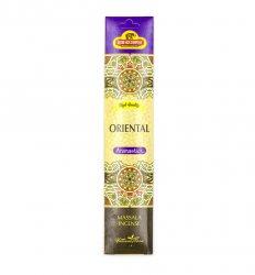 Благовония Ориентал (Oriental aromastick), Good Sign Company