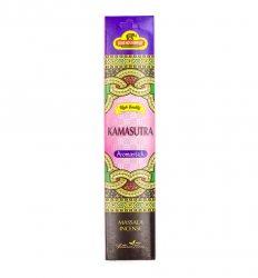 Благовония Камасутра (Kamasutra aromastick), Good Sign Company