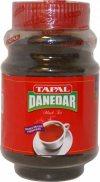 Чай Danedar, Tapal - доп. фото