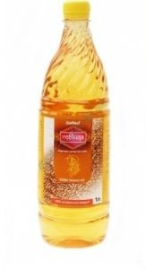 Кунжутное масло, Sahul