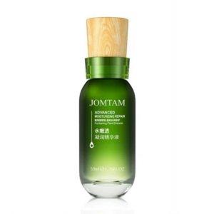Сыворотка для восстановления кожи с маслом авокадо (Advanced Moisturizing Repair), (JMT13215), Jomtam