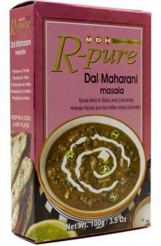 Dal Makhani Masala, MDH