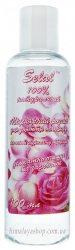 Мицеллярная жидкость для снятия макияжа на основе гидролата розы, Selal