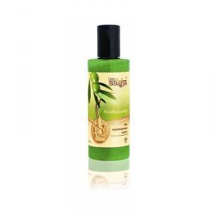 Кондиционер для окрашенных волос, Aasha Herbals