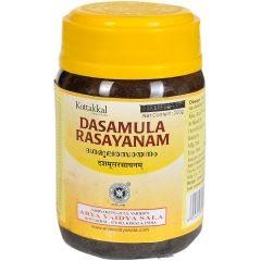 Дашамула расаяна (Dasamula Rasayanam), Kottakkal