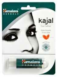 Kajal (Сурьма, карандаш для глаз) Himalaya Herbals