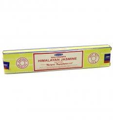 Благовония Гималайский Жасмин (Himalayan Jasmine incense), Satya