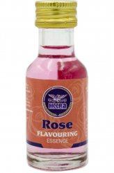 Эссенция розовая (Rose flavouring essence), Heera