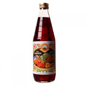 Охлаждающий напиток Rooh Afza, Hamdard (India)