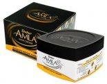 Крем-маска для секущихся поврежденных волос Amla Hair Cream Dabur